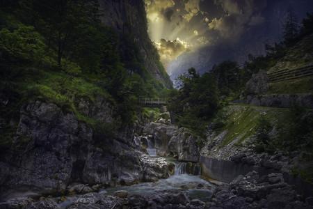 Parco Naturale Dolomiti Friulane, ph. Maurizio51