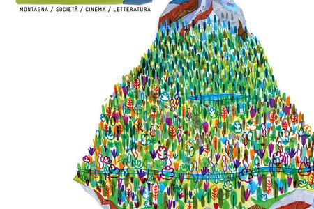 63esima Edizione del Trento Film Festival