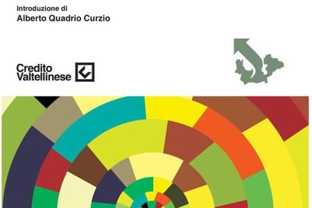 Il mosaico dell'innovazione sostenibile, Franco Angeli 2012