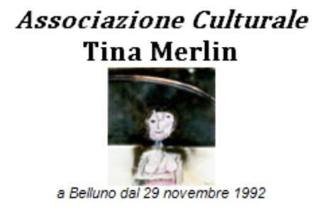 Associazione Tina Merlin