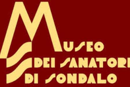 Museo dei sanatori di Sondalo