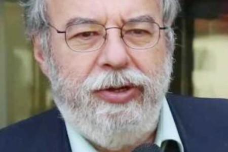 Paolo Castelnovi, Presidente di LandscapeFor