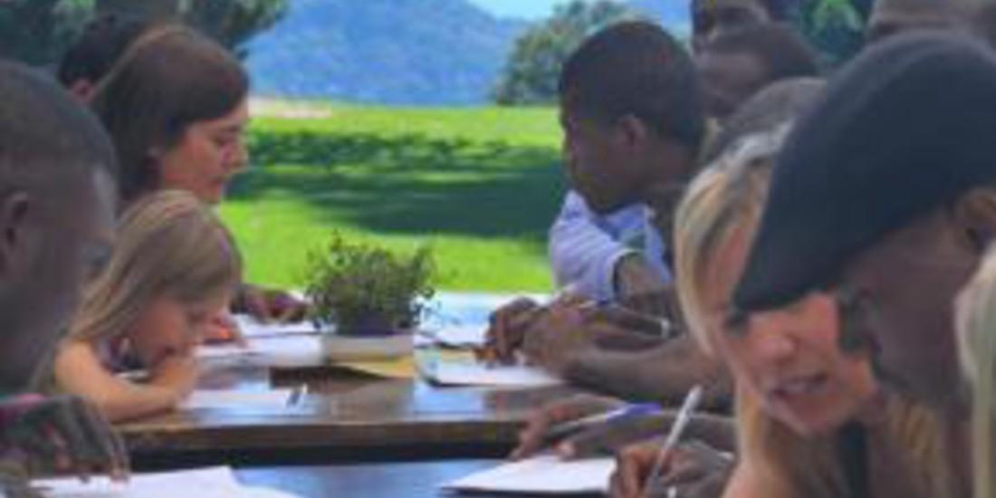 Accoglienza e inclusione, Pettinengo, Associazione PaceFuturo