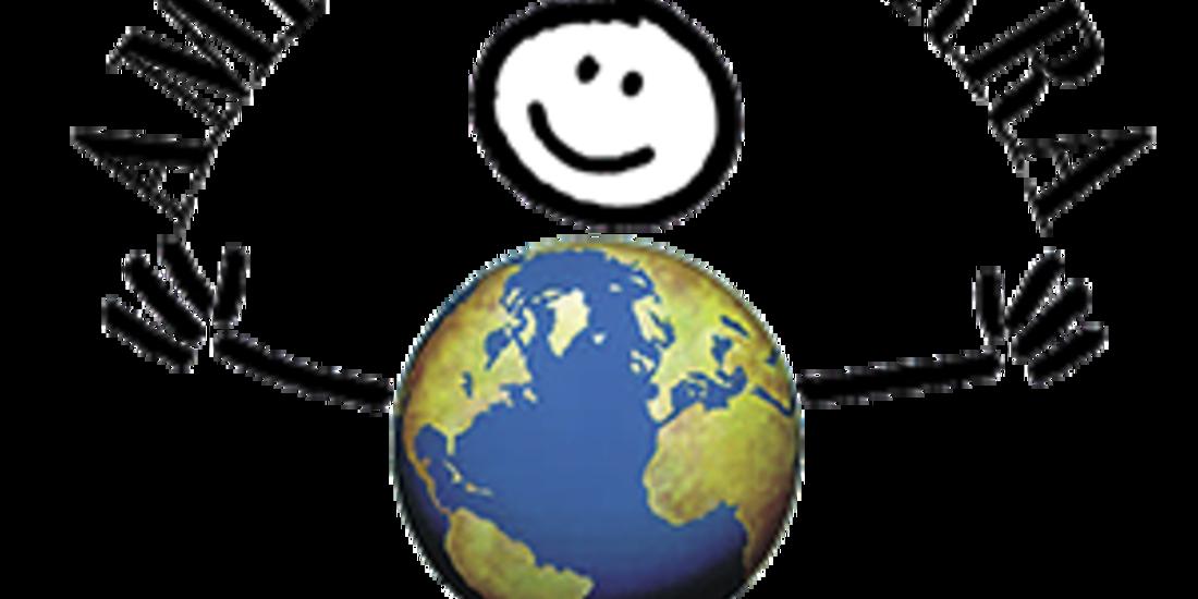Amici della Terra, premiato il Comitato Rifiuti Zero Alto Garda e Ledro