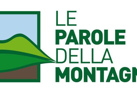 Festival Le parole della Montagna