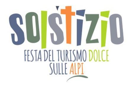 T.r.i.p. Montagna, Rete per il Tursimo responsabile in Piemonte