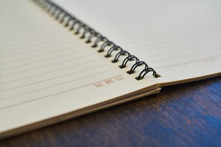 Scrivere altrove