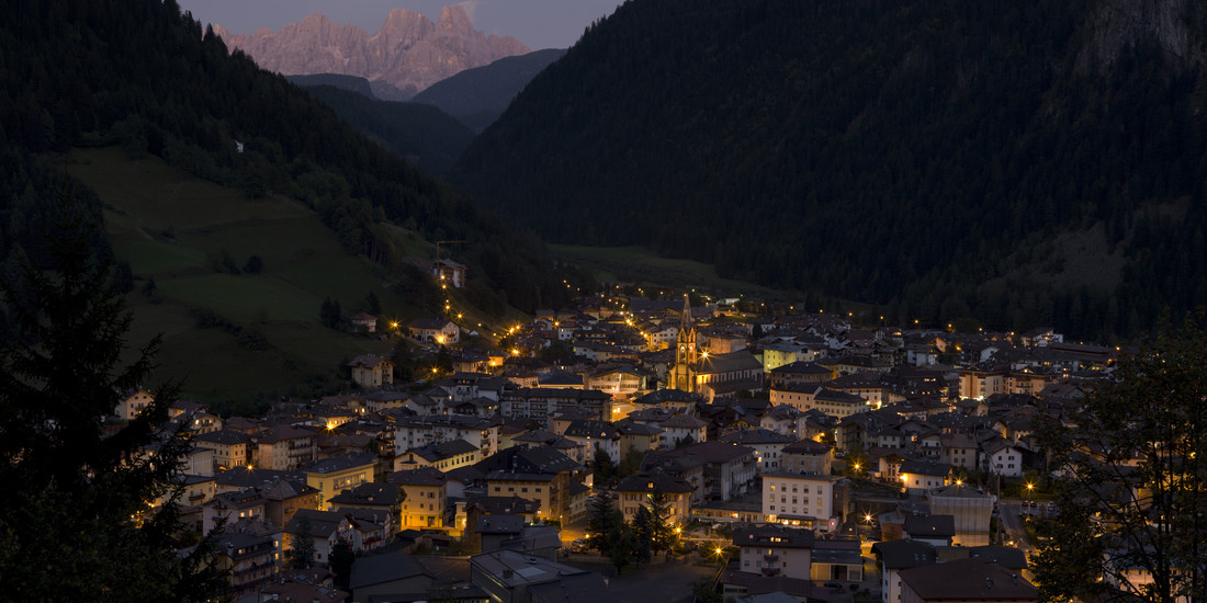 Trentino Alto Adige/Südtirol - ph. A. Campanile