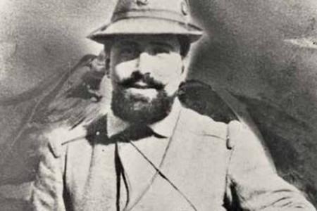 Don Giuseppe Canova