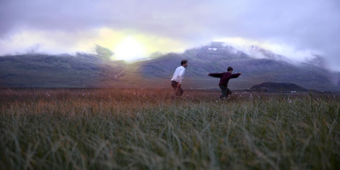 Trento Film Festival, Destinazione... Islanda