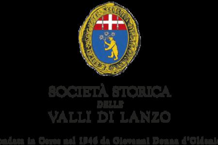 Società Storica delle Valli di Lanzo