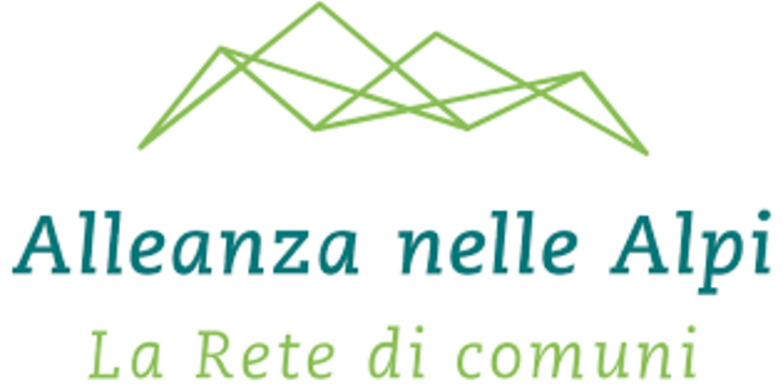 Tolmezzo Città alpina Rete dei comuni