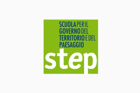 STEP-Scuola per il governo del territorio e del paesaggio