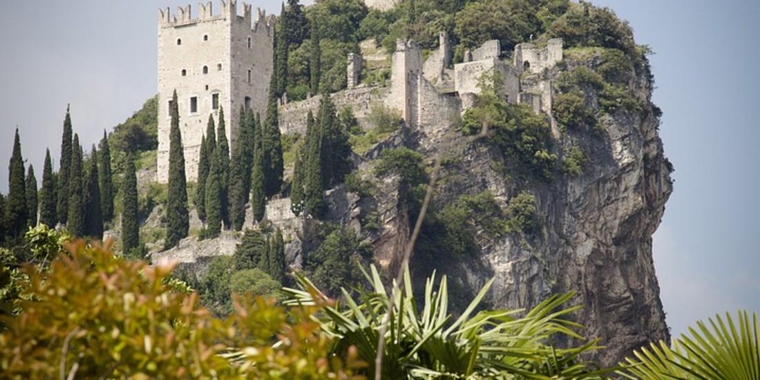 Piccole Italie. Le aree interne e la questione territoriale