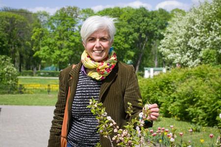 Isabella Dalla Ragione Presidente della Fondazione Archeologia arborea