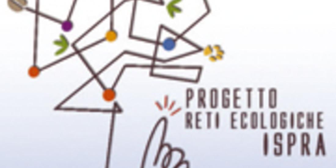 Progetto Reti Ecologiche ISPRA