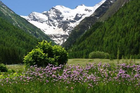Sweet Mountains, la Rete del turismo responsabile