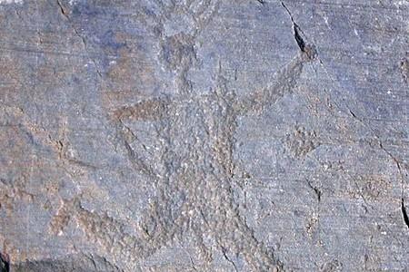 Arte rupestre nella Valle dei Segni, Val Camonica