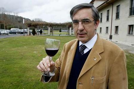 Roberto Gaudio