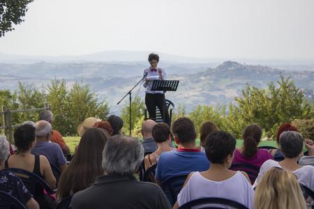 Spettacolo e filosofia al Festiva