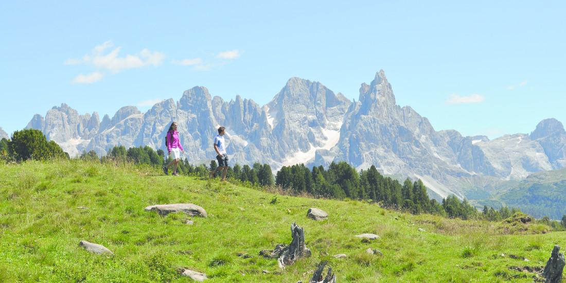 Trentino Alto Adige/Südtirol, ph. orlerimages