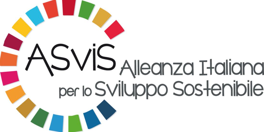 Alleanza italiana per lo sviluppo sostenibile