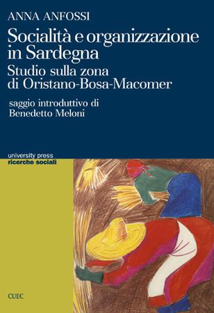 Socialità e organizzazione in Sardegna
