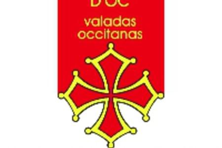 Associazione Chambra d'OC