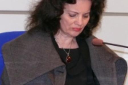 Adriana Lotto