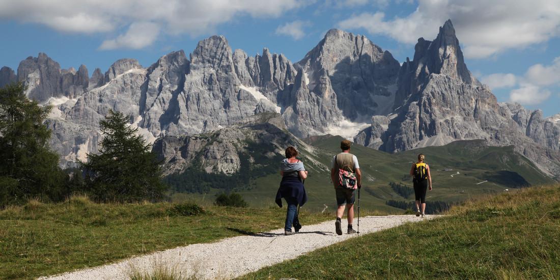 Trentino Alto Adige/Südtirol - ph. M. Piazzi
