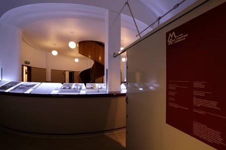 Museo dei sanatori, Sondalo