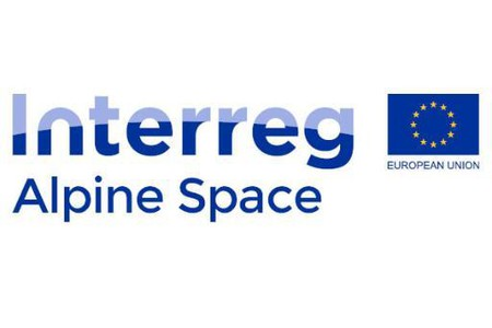 Interreg Alpine Space Project