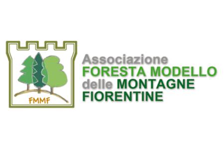 Associazione Foresta Modello delle Montagne Fiorentine