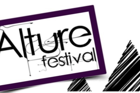 Alture Festival