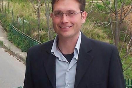 Domenico Gallelli