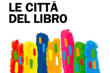 Le Città del Libro