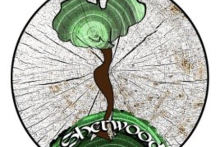 Associazione Sherwood