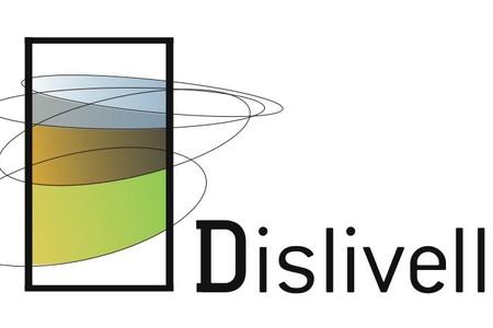 Associazione Dislivelli