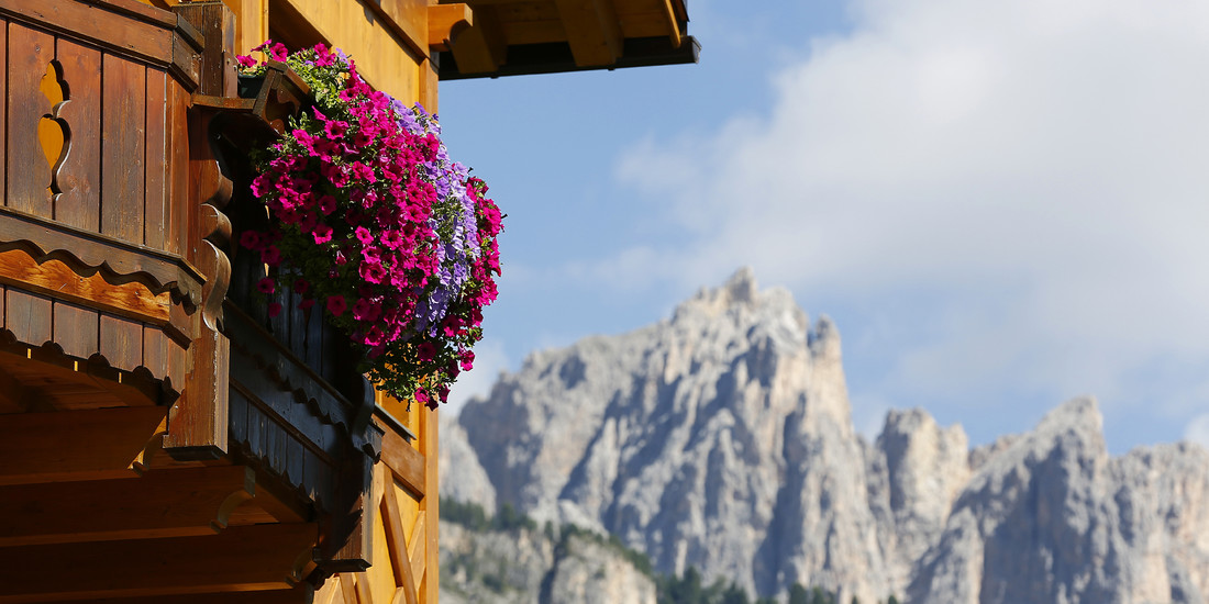 Trentino Alto Adige/Südtirol - ph. R. Brunel